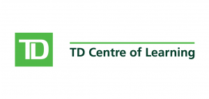 TDCentreOfLearning