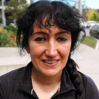 Sepideh Najmzadeh