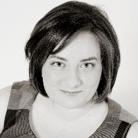 Kathleen Jinkerson